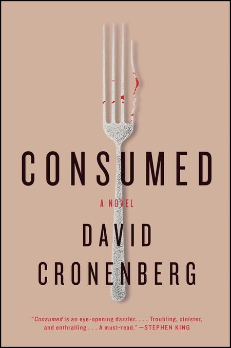 consumed2
