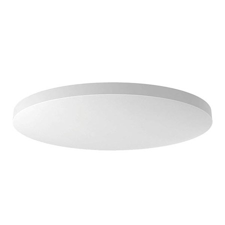 Xiaomi Smart Ceiling Light 3