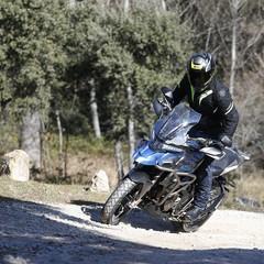 Foto 116 de 119 de la galería zontes-t-310-2019-prueba-1 en Motorpasion Moto