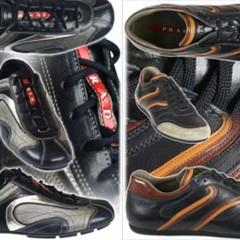 Foto 3 de 6 de la galería nuevas-zapatillas-de-prada-para-hombre en Trendencias