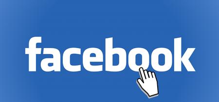 Facebook y Google dan los primeros pasos contra las noticias falsas y el discurso del odio