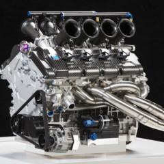 Foto 7 de 7 de la galería volvo-polestar-racing-s60-v8-supercar en Motorpasión
