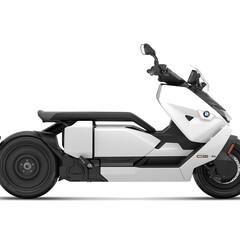 Foto 49 de 56 de la galería bmw-ce-04-2021-primeras-impresiones en Motorpasion Moto