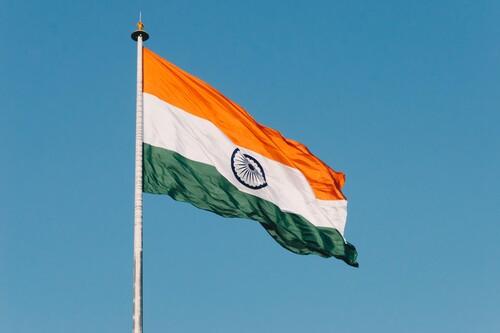 La producción del iPad en India está más cerca de empezar, Pegatron adquiere terrenos para nuevas fábricas en el país