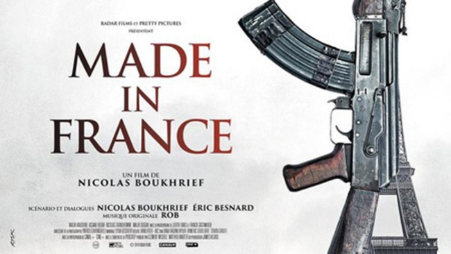 Madeinfrancef1