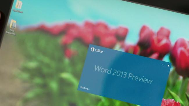Microsoft empieza a enviar invitaciones para el programa de pruebas de Office