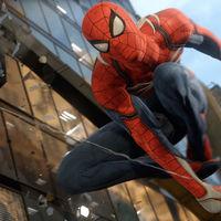 Spider-Man: la demo del E3 al completo en estos 10 minutos de gameplay oficial [E3 2018]