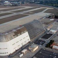 Los drones de Google tomarán una antigua base de la NASA para sus pruebas