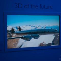 Foto 2 de 8 de la galería televisores-3d-sin-gafas-en-ifa-2010 en Xataka