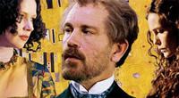 Trailer de 'Klimt', de Raoul Ruiz, con John Malkovich y Saffron Burrows