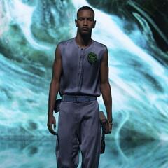 Foto 7 de 45 de la galería dior-men-otono-2021-2022 en Trendencias Hombre