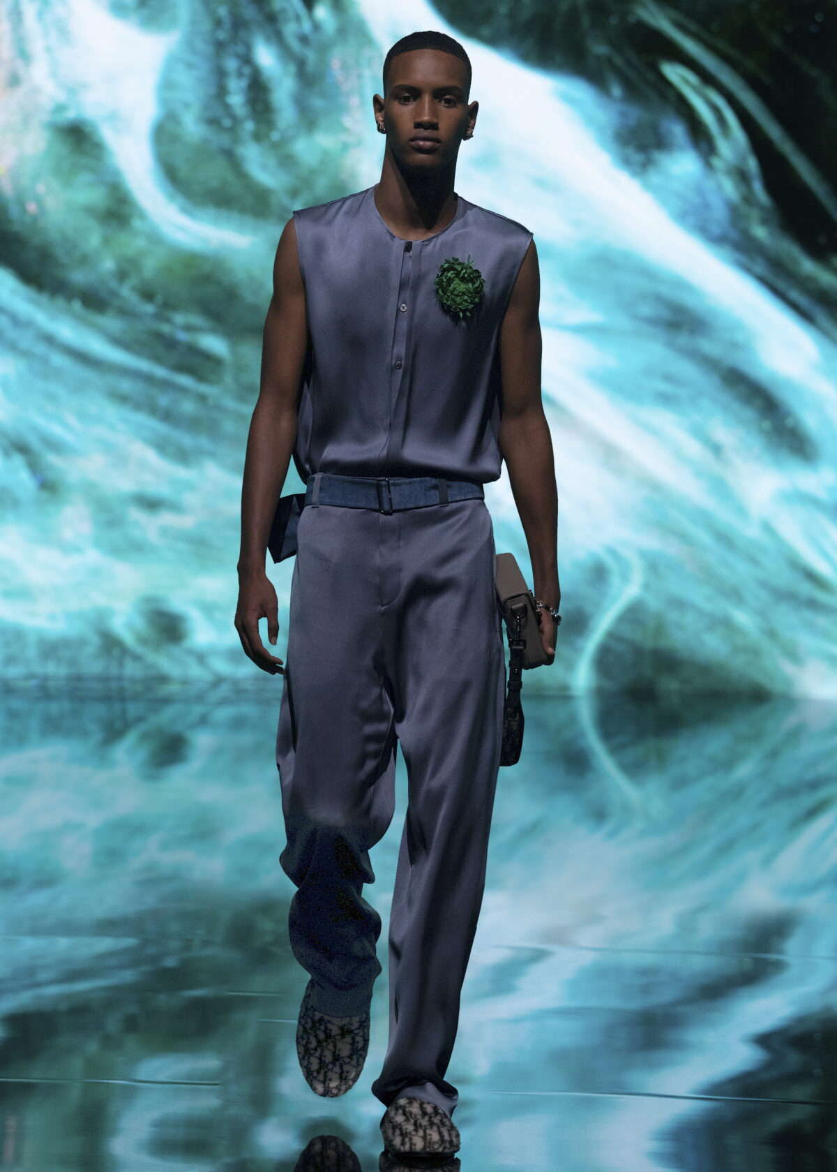 Foto de Dior Men Otoño 2021-2022 (7/45)
