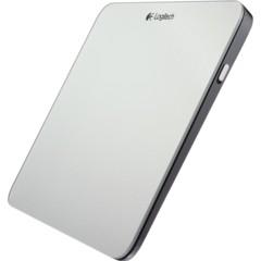 Foto 2 de 3 de la galería logitech-rechargable-trackpad-for-mac en Trendencias Lifestyle