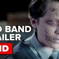 "'Sinister 2', nuevo y muy ""malrollero"" trailer"