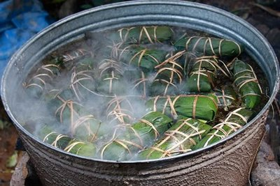 Nicaragua: los platos típicos que debes probar