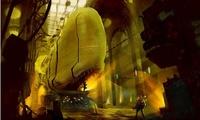 'Bioshock 2' confirmado de forma oficial