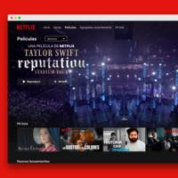 Con esta extensión para Chrome puedes saber cuánto tiempo pasas viendo Netflix todos los días