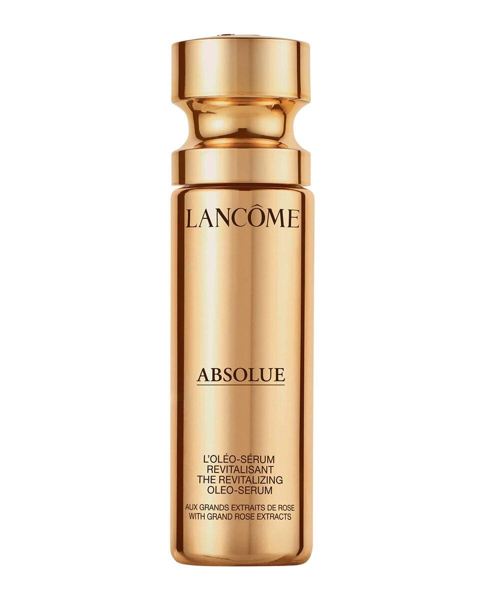 Óleo-Sérum Absolue Regenerador Sublime 30 ml Lancôme