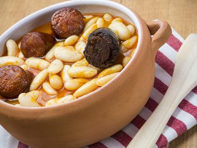 De paseo por la gastronomía asturiana (casi sin salir de casa)