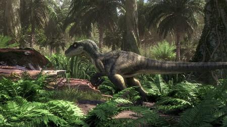 Tráiler de 'Jurassic World: Camp Cretaceous': la franquicia aterriza en Netflix con una serie animada de corte infantil