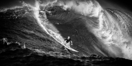 Ive Spent A Month In Hawaii Photographing Stunning Waves And Surfers 6 880