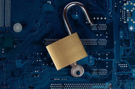 Hay más de medio millón de cuentas de usuarios de Zoom a la venta a la Dark Web, según una firma de ciberseguridad