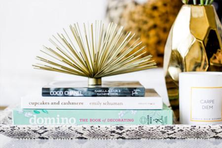 Los 9 libros (ligeros) que no deberán faltar esta primavera