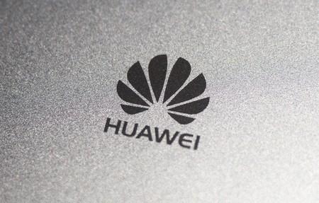 Huawei niega las acusaciones de blanqueo de capitales y robo de datos de Estados Unidos