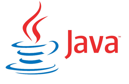 ¿Java es realmente tan inseguro, o la alarma social le está dando mala fama?