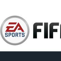 Lanzamiento y demo de FIFA 19: qué tiene, a qué plataformas llega y cuáles son las fechas de salida