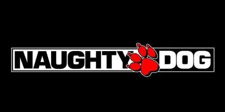 Brian Karis deja Naughty Dog y vuelve a Epic Games