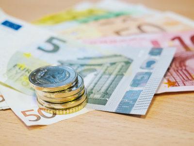 """La Unión Europea propone """"seguir la pista al dinero"""" para terminar con las webs de descargas"""