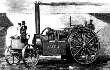 locomovil-castilla-1860