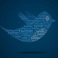 """Twitter se apunta a las """"reactions"""" con emojis, aunque por ahora solo en mensajes directos"""