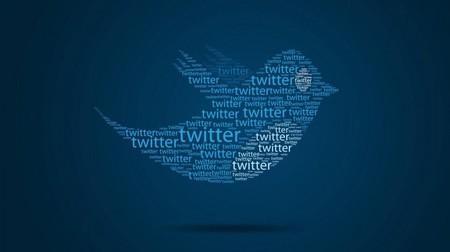 """Twitter sea punta a las """"reactions"""" con emojis, aunque por ahora solo en mensajes directos"""