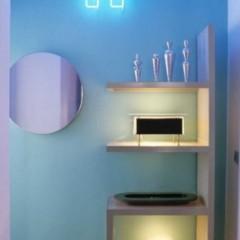 Foto 9 de 9 de la galería puertas-abiertas-un-loft-en-paris-en-estilo-art-deco en Decoesfera