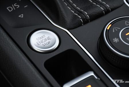 Volkswagen Cross Sport Opiniones Prueba Mexico 27