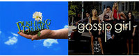 Pushing Daisies y Gossip Girl a TVE