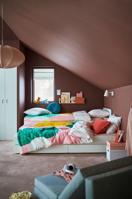 Ikea Ninos 33