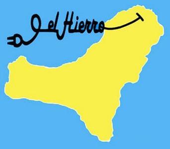 La isla de El Hierro quiere ser la más respetuosa con el medio ambiente