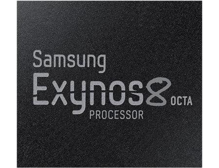 Nada de Cortex-A72 para Samsung, a cambio preparan su diseño 'Mongoose' para los futuros Exynos 8