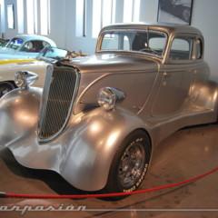 Foto 53 de 96 de la galería museo-automovilistico-de-malaga en Motorpasión