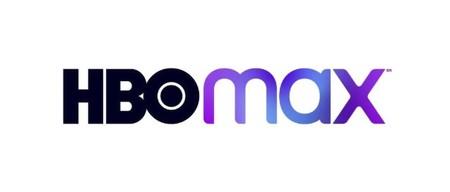 Así es HBO Max, el nuevo rival de Disney+, Netflix y compañía que nace este 27 de mayo
