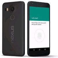 Disfruta de la experiencia Android Stock por 229 euros con el Nexus 5X de Google