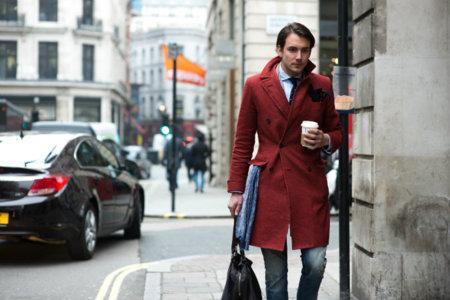 El mejor street-style de la semana (CCXXIX)