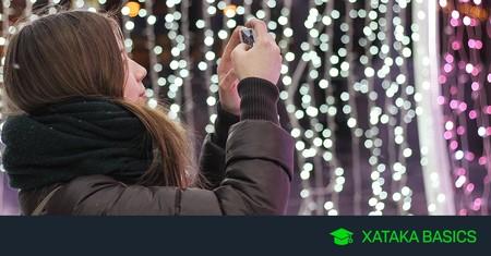Qué es el efecto bokeh y cómo conseguir fotos con el fondo desenfocado con tu teléfono