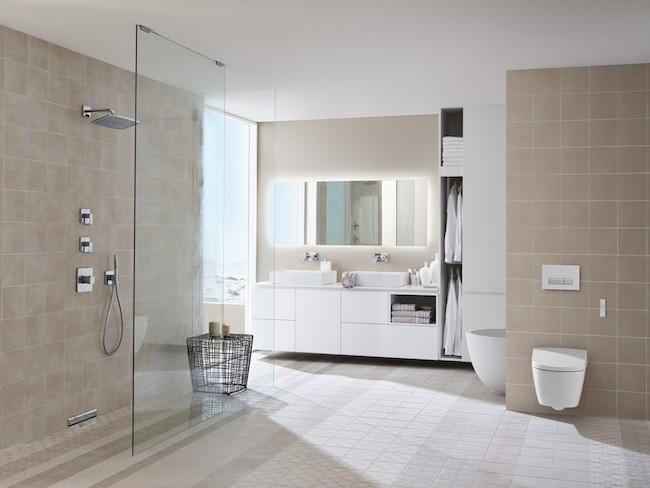 2014 Bathroom 6 E1 Sigma40 With Aquaclean Sela Bigview 02732980 1