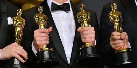 Todos los premiados en los Óscar 2019: lista de ganadores