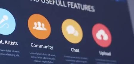 megabox comunidad chat