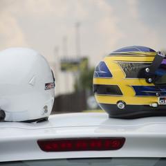 Foto 30 de 98 de la galería toyota-gazoo-racing-experience en Motorpasión